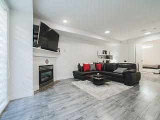 Photo 5: 224 678 W 7TH AVENUE in Vancouver: Fairview VW Condo for sale (Vancouver West)  : MLS®# R2107784