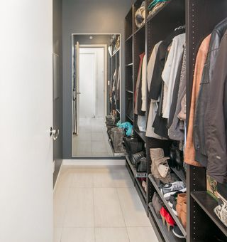 Photo 13: 307 2528 MAPLE STREET in Vancouver: Kitsilano Condo for sale (Vancouver West)  : MLS®# R2141422