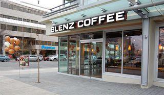 Photo 18: 307 2528 MAPLE STREET in Vancouver: Kitsilano Condo for sale (Vancouver West)  : MLS®# R2141422