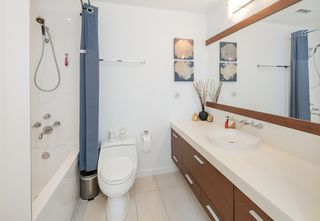 Photo 11: 307 2528 MAPLE STREET in Vancouver: Kitsilano Condo for sale (Vancouver West)  : MLS®# R2141422