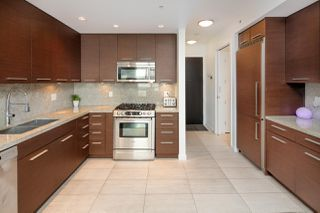 Photo 4: 307 2528 MAPLE STREET in Vancouver: Kitsilano Condo for sale (Vancouver West)  : MLS®# R2141422