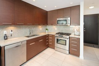 Photo 9: 307 2528 MAPLE STREET in Vancouver: Kitsilano Condo for sale (Vancouver West)  : MLS®# R2141422