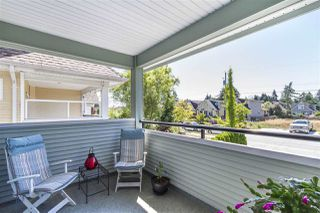Photo 11: 15439 GOGGS AVENUE: White Rock House for sale (South Surrey White Rock)  : MLS®# R2304662