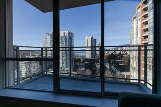 Photo 8: 1455 Howe st in Vancouver: Condo for lease