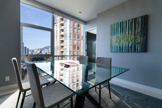 Photo 4: 1455 Howe st in Vancouver: Condo for lease