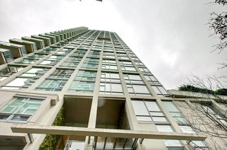 Photo 16: 1455 Howe st in Vancouver: Condo for lease