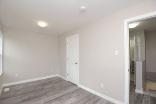 Photo 20: 94 Cheever in Hamilton: House for sale : MLS®# H4044806