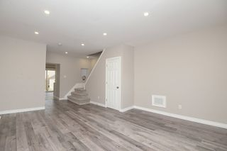 Photo 17: 94 Cheever in Hamilton: House for sale : MLS®# H4044806