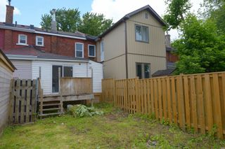 Photo 27: 94 Cheever in Hamilton: House for sale : MLS®# H4044806