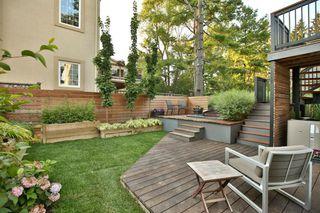 Photo 6: 2331 Ontario St in : 1001 - BR Bronte FRH for sale (Oakville)  : MLS®# OM2091384