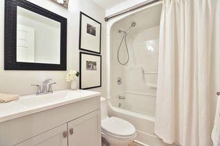 Photo 20: 2331 Ontario St in : 1001 - BR Bronte FRH for sale (Oakville)  : MLS®# OM2091384