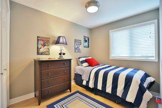 Photo 18: 2331 Ontario St in : 1001 - BR Bronte FRH for sale (Oakville)  : MLS®# OM2091384