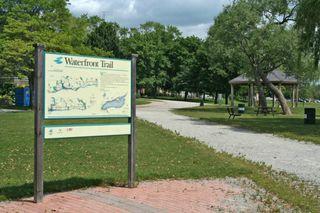 Photo 15: 2331 Ontario St in : 1001 - BR Bronte FRH for sale (Oakville)  : MLS®# OM2091384
