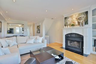 Photo 5: 2331 Ontario St in : 1001 - BR Bronte FRH for sale (Oakville)  : MLS®# OM2091384