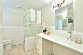 Photo 16: 2331 Ontario St in : 1001 - BR Bronte FRH for sale (Oakville)  : MLS®# OM2091384
