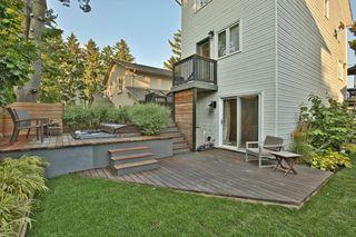 Photo 2: 2331 Ontario St in : 1001 - BR Bronte FRH for sale (Oakville)  : MLS®# OM2091384