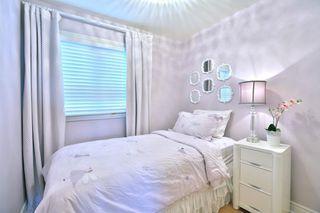 Photo 19: 2331 Ontario St in : 1001 - BR Bronte FRH for sale (Oakville)  : MLS®# OM2091384