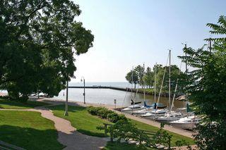 Photo 14: 2331 Ontario St in : 1001 - BR Bronte FRH for sale (Oakville)  : MLS®# OM2091384