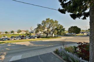 Photo 11: 2331 Ontario St in : 1001 - BR Bronte FRH for sale (Oakville)  : MLS®# OM2091384