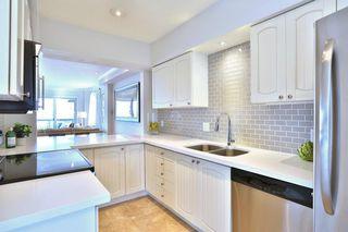 Photo 8: 2331 Ontario St in : 1001 - BR Bronte FRH for sale (Oakville)  : MLS®# OM2091384