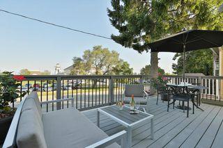 Photo 25: 2331 Ontario St in : 1001 - BR Bronte FRH for sale (Oakville)  : MLS®# OM2091384