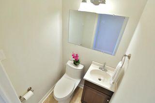 Photo 9: 2331 Ontario St in : 1001 - BR Bronte FRH for sale (Oakville)  : MLS®# OM2091384