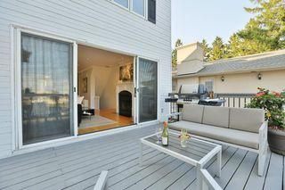 Photo 24: 2331 Ontario St in : 1001 - BR Bronte FRH for sale (Oakville)  : MLS®# OM2091384