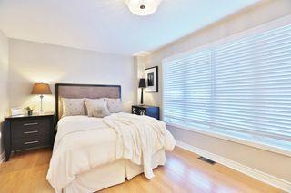 Photo 10: 2331 Ontario St in : 1001 - BR Bronte FRH for sale (Oakville)  : MLS®# OM2091384