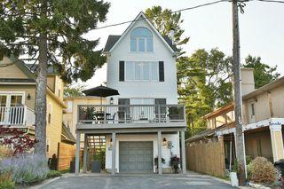 Photo 3: 2331 Ontario St in : 1001 - BR Bronte FRH for sale (Oakville)  : MLS®# OM2091384
