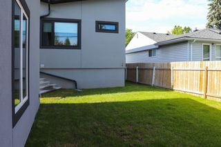 Photo 54: 14404 86 Ave NW in Edmonton: Laurier Heights House for sale : MLS®# E4201369