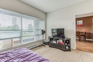 Photo 12: 404 2478 WELCHER Avenue in Port Coquitlam: Central Pt Coquitlam Condo for sale : MLS®# R2390767