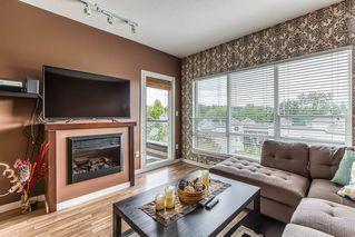 Photo 10: 404 2478 WELCHER Avenue in Port Coquitlam: Central Pt Coquitlam Condo for sale : MLS®# R2390767