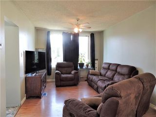 Photo 3: 649 Bannerman Avenue in Winnipeg: Residential for sale (4C)  : MLS®# 1922640