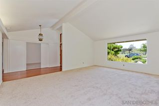 Photo 8: SAN CARLOS House for sale : 4 bedrooms : 7046 Murray Park Drive in San Diego