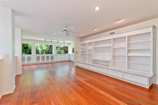 Photo 10: SAN CARLOS House for sale : 4 bedrooms : 7046 Murray Park Drive in San Diego