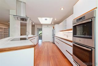 Photo 12: SAN CARLOS House for sale : 4 bedrooms : 7046 Murray Park Drive in San Diego
