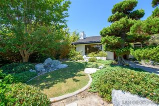 Photo 23: SAN CARLOS House for sale : 4 bedrooms : 7046 Murray Park Drive in San Diego
