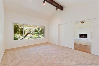 Photo 9: SAN CARLOS House for sale : 4 bedrooms : 7046 Murray Park Drive in San Diego