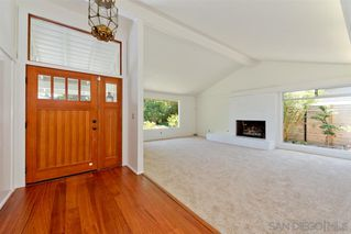 Photo 6: SAN CARLOS House for sale : 4 bedrooms : 7046 Murray Park Drive in San Diego