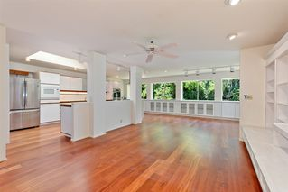 Photo 11: SAN CARLOS House for sale : 4 bedrooms : 7046 Murray Park Drive in San Diego