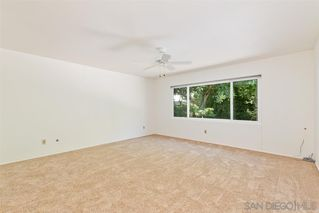 Photo 14: SAN CARLOS House for sale : 4 bedrooms : 7046 Murray Park Drive in San Diego