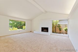 Photo 7: SAN CARLOS House for sale : 4 bedrooms : 7046 Murray Park Drive in San Diego