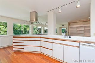 Photo 3: SAN CARLOS House for sale : 4 bedrooms : 7046 Murray Park Drive in San Diego