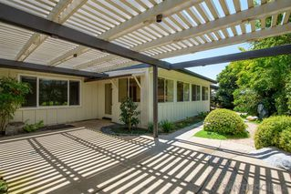 Photo 4: SAN CARLOS House for sale : 4 bedrooms : 7046 Murray Park Drive in San Diego