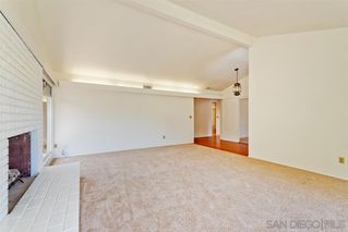 Photo 24: SAN CARLOS House for sale : 4 bedrooms : 7046 Murray Park Drive in San Diego