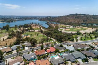 Photo 2: SAN CARLOS House for sale : 4 bedrooms : 7046 Murray Park Drive in San Diego