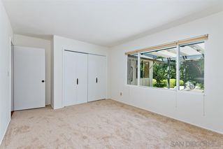 Photo 17: SAN CARLOS House for sale : 4 bedrooms : 7046 Murray Park Drive in San Diego