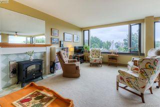 Photo 10: 303 139 Clarence Street in VICTORIA: Vi James Bay Condo Apartment for sale (Victoria)  : MLS®# 415662