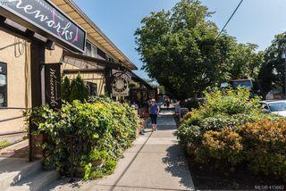 Photo 24: 303 139 Clarence St in VICTORIA: Vi James Bay Condo for sale (Victoria)  : MLS®# 824507