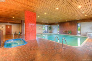 Photo 16: 303 139 Clarence Street in VICTORIA: Vi James Bay Condo Apartment for sale (Victoria)  : MLS®# 415662